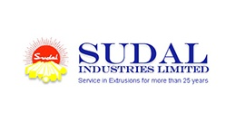 SUDAL Indistries Ltd
